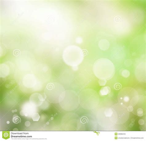 green wallpaper for eye relaxation relaxing blurred green glowy background stock photo