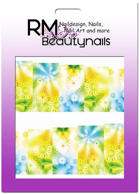 Nail Wrap Sticker by Nail Wrap Fullcover Sticker Rm Beautynails Nageldesign
