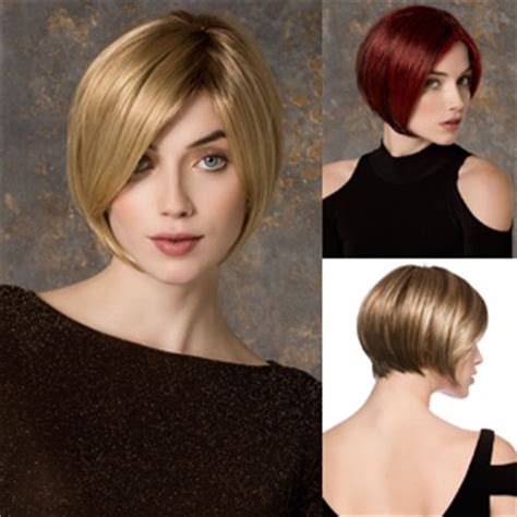 Talia Mocca wille wigs talia mono top quality wigs at lowest prices guarantee