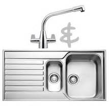 kitchen sink and tap packages kitchen sink and tap packages tomthetrader com