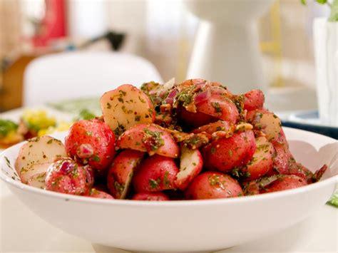recipe how to cook ikokore popular ijebu dish potato pasta salad recipes for the summer cooking