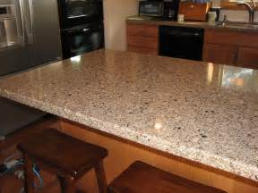 cork countertops fresh cork for countertops 2556
