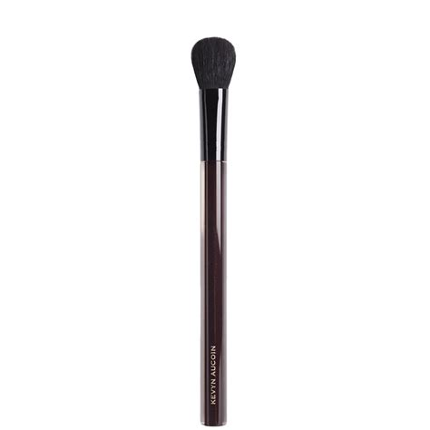 Kevyn Aucoin Contour Brush kevyn aucoin the contour brush beautylish