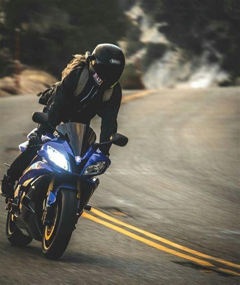 R6 Motorrad by Yamaha R6 Moto Motorr 228 Der Autos Und