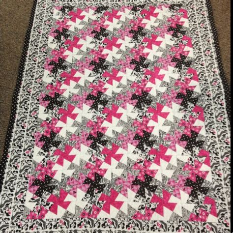 109 best images about twister quilt patterns on pinterest