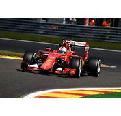 HiRes Wallpaper Pictures 2015 Belgian F1 GP  Fansitecom