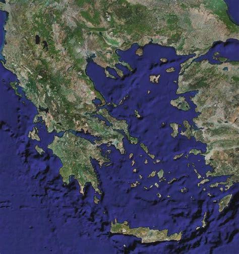 satellite maps maps satellite map