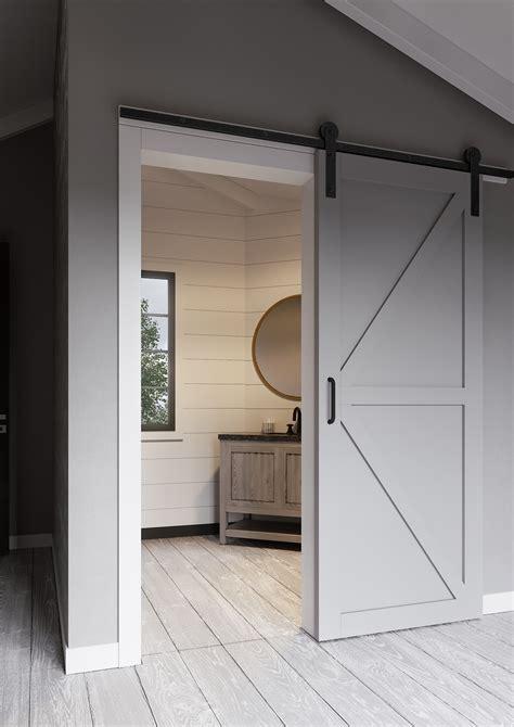 home door design hd images barn doors astonishing interior barn doors 94 with