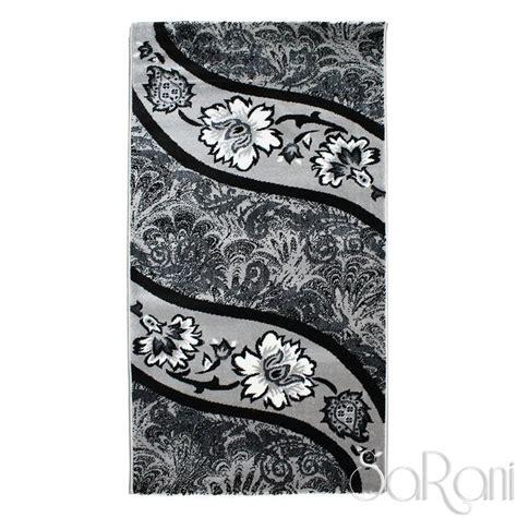 tappeti con scritte tappeto soggiorno nero 100 images tappeto con decoro
