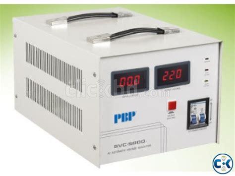 Minamoto 1000va Stabilizer Original Product voltage stabilizer 3000va clickbd