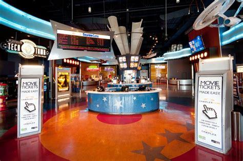 cineplex windsor cineplex com silvercity windsor cinemas