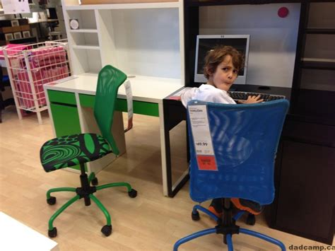 The Best Desk For A Big Kid S Room Is At Ikea Kid At Desk