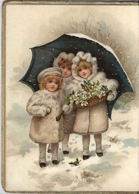 vintage winter ideas  pinterest fashion