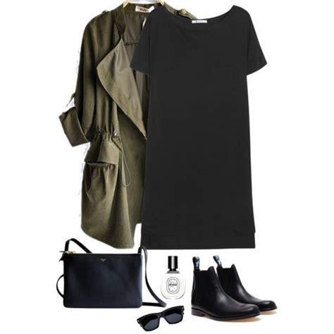 c a zwarte jurken 25 beste idee 235 n over zwarte jurk outfits op pinterest