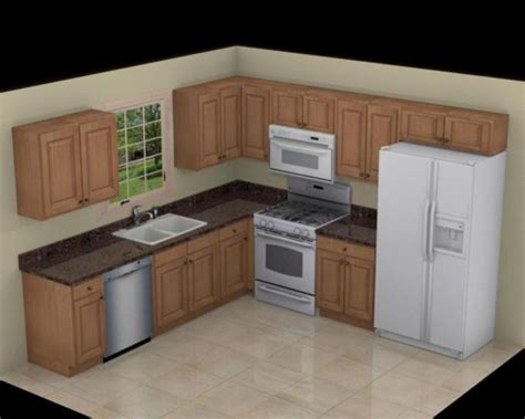 kitchen design jobs kitchen and bath design jobs 28 images kitchen and