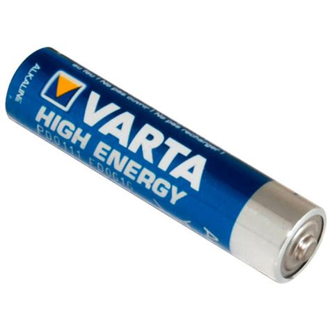 Abc Alkaline Aaa Lr03 42 buy 1 5v alkaline battery lr03 aaa type b2400 from websparky