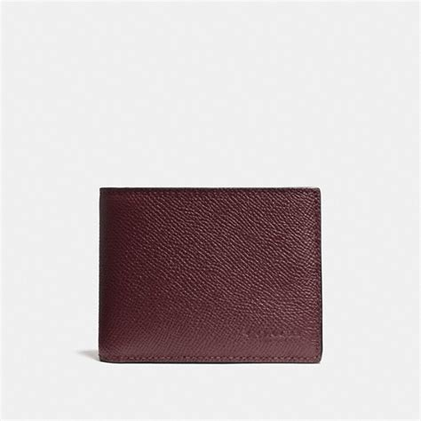 Coach Wallet For By Bagladies coach s business best