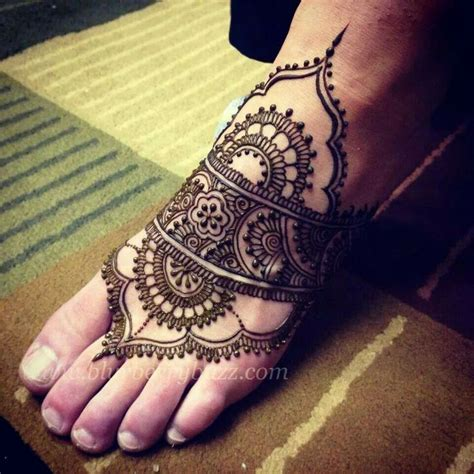 henna tattoo cñƒð xoñƒñ ð â ð ð ñ ð ñ c khñƒð ng 34 best ankle foot henna inspiration images on