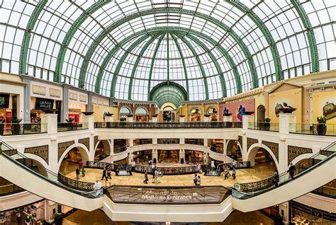 emirates mall mall of emirates buildex