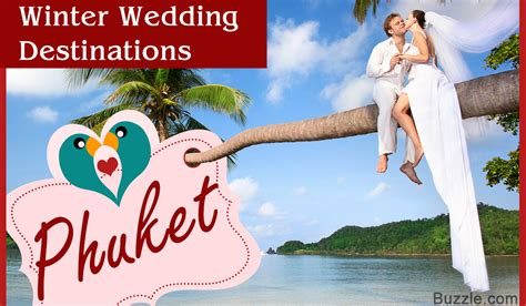best winter wedding locations new 2 10 best winter wedding destinations you need to see to believe
