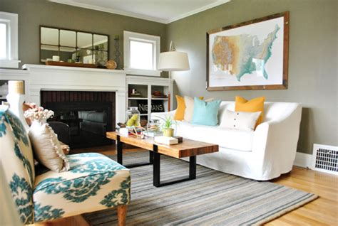 interior design paint color for a basement chic best c b i d home decor and design the trouble with paint