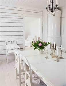 white painted floor 55 cool shabby chic decorati 171 my