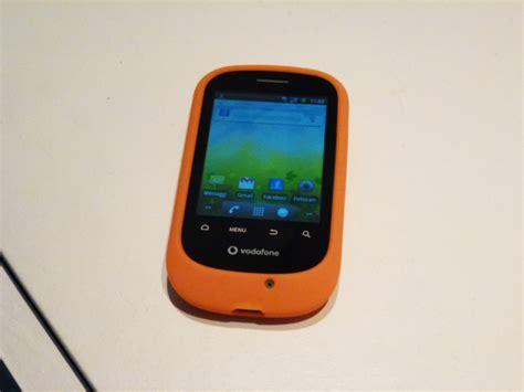 centri vodafone pavia vodafone smart android foto 2 di 6 hardware upgrade