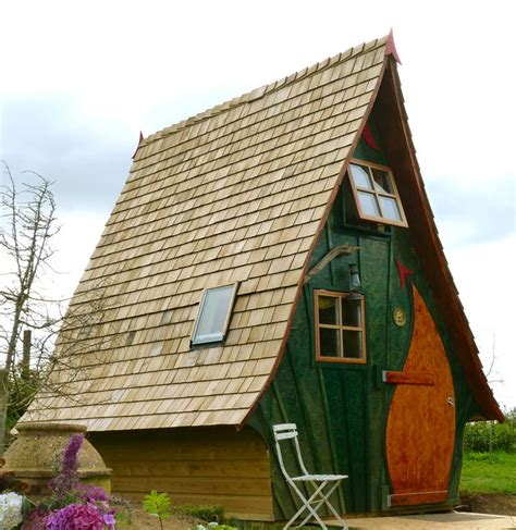 tiny house swoon tiny house tiny house swoon