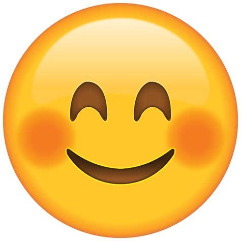emoji png blushing emoji png hd png mart emojis emojis