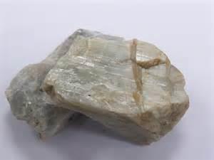 plagioclase feldspar color basics minerals table