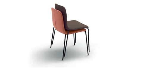 brianza sedie arflex prodotti sedie brianza