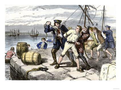 Nelson S Sailors Warrior the marks of a sailor maritime history from aloft