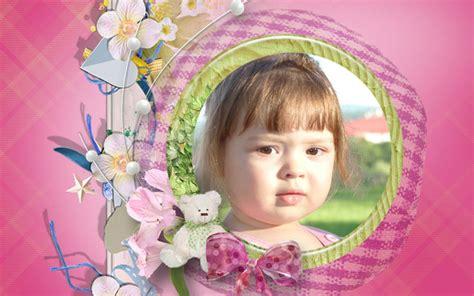 Model Rambut Bayi 9 Bulan by Foto Anak Bayi Lucu Dan Cantik Terlengkap Distro Dp Bbm