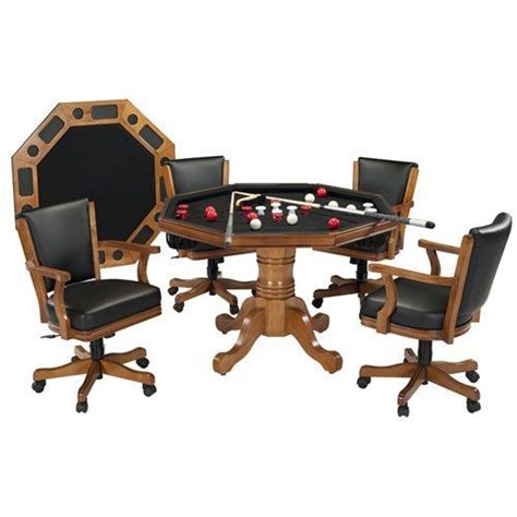 sofa gaming table 1000 images about poker on pinterest poker chips poker