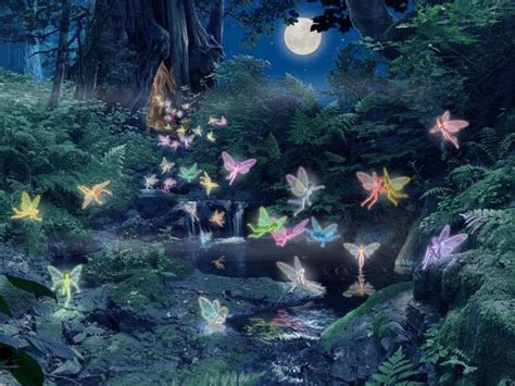 fairy wallpaper free download