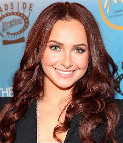 reddish brown hair color dark brown to light brown hair really dark brown hair hair
