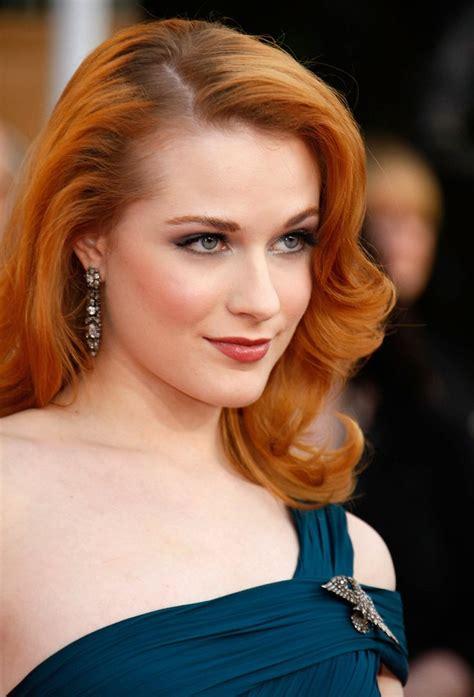 evan rachel wood raleigh nc 104 best the ladies images on pinterest beautiful women