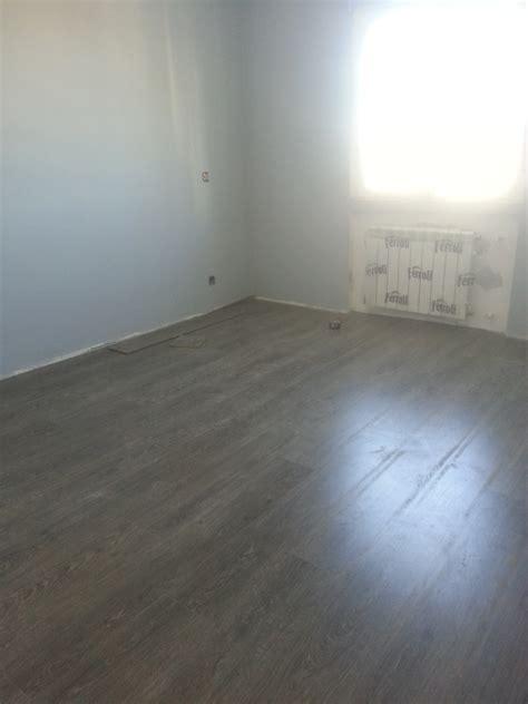 reformas de pisos en valencia foto reforma piso de multi reformas madrid 1436186