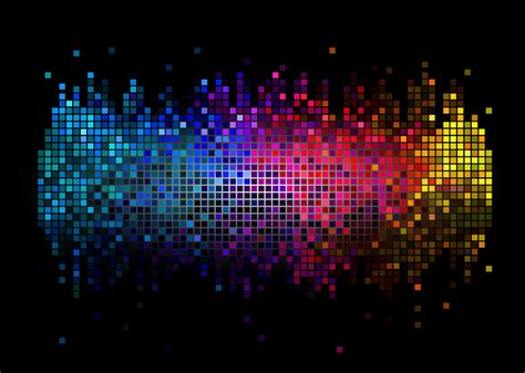luces de colores ibid wood descargar gratis christian audio ropidehy ml
