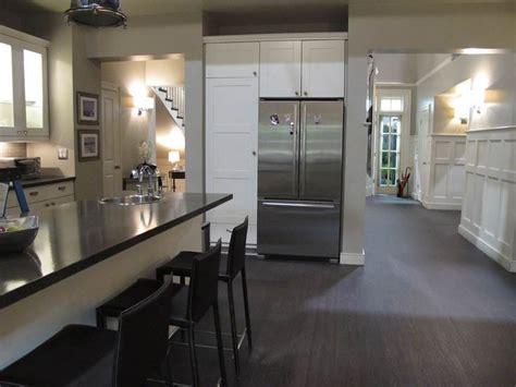 s house interiors kitchens bathrooms