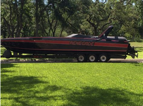 fountain boats for sale in texas fountain boats for sale in san antonio texas