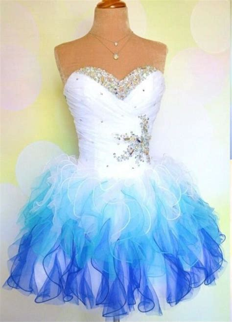 chagne color prom dress best 25 white dresses ideas on simple