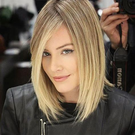 2017 Hairstyle Gallery by 85 Best Hairstyles 2016 2017 Hairstyles