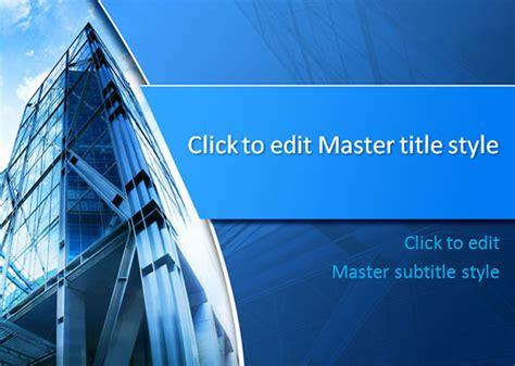 28 Microsoft Powerpoint Templates Free Premium Templates Microsoft Powerpoint Templates With