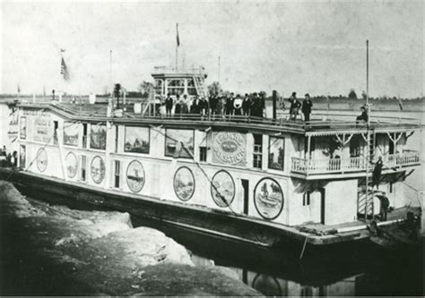 steamboat year invented invention of steam boat popflyboys