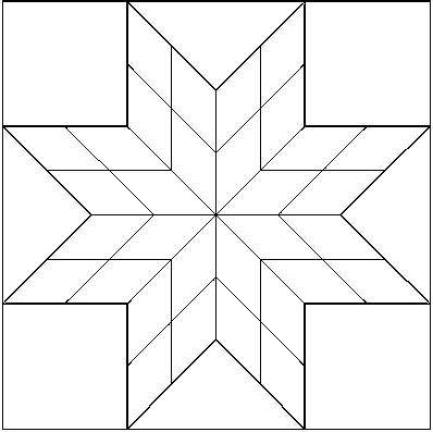 free printable quilt coloring pages coloring pages quilt blocks only coloring pages