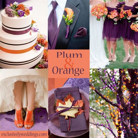 25 best ideas about plum fall weddings on plum wedding winter wedding colors and