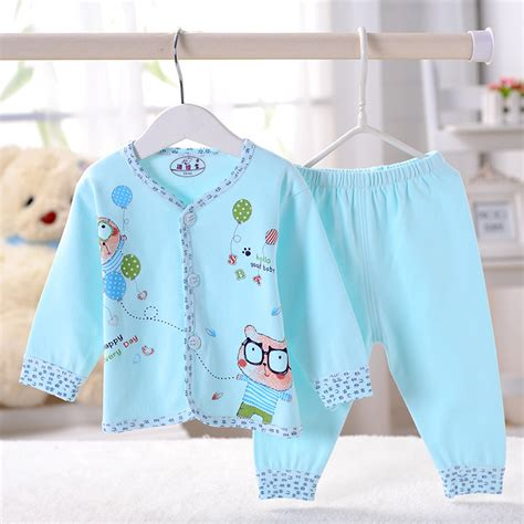 baby clothing stores usa toddler sleepwear clothing stores pajamas baby