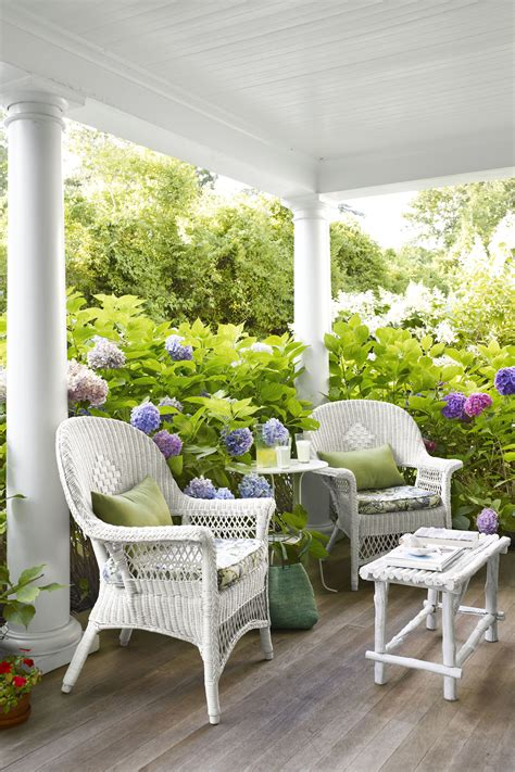 How To Clean Wicker Furniture How To Clean Wicker Patio Furniture