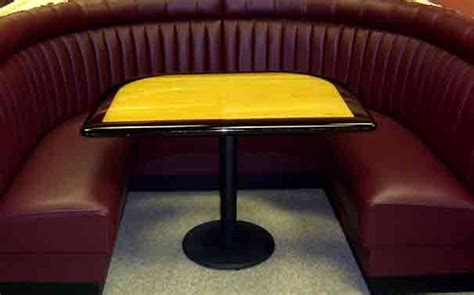 restaurant booth upholstery upholstery amherst buffalo cheektowaga clarence depew